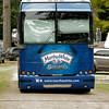 Rhonda's Bus, and Mark Gaynier001