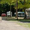 Camping001