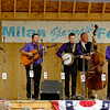 The Bluegrass Mountaineers003