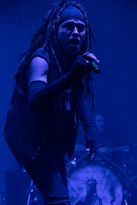 Ministry 013