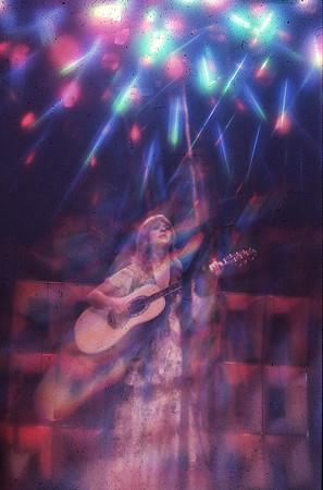 Nancy Wilson (Heart)