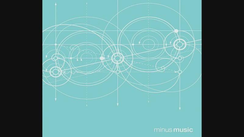 """MINUS MUSIC: """"Clouds"""""""