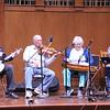 Higlander String Band