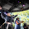 Miss Velvet and The Blue Wolf Summerstage (Tue 6 4 19)_June 04, 20190007-Edit