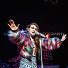 MisterWives Madison Square Garden (Thur 3 2 17)_March 02, 20170070-Edit