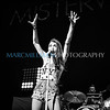 MisterWives Madison Square Garden (Thur 3 2 17)_March 02, 20170148-Edit