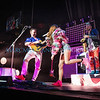MisterWives Madison Square Garden (Thur 3 2 17)_March 02, 20170087-Edit
