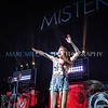 MisterWives Madison Square Garden (Thur 3 2 17)_March 02, 20170173-Edit