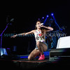 MisterWives Madison Square Garden (Thur 3 2 17)_March 02, 20170154-Edit
