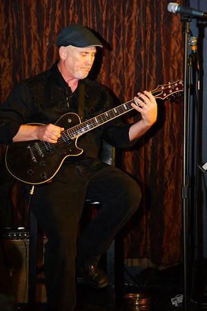 Mitch Watkins 2013-05-07