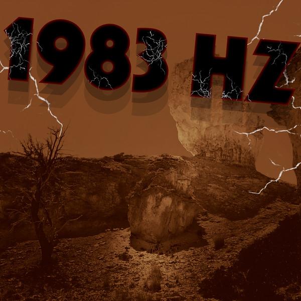 1983 Hz
