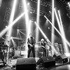 Modest Mouse Capitol Theatre (Fri 10 13 17)_October 13, 20170049-2-Edit-Edit
