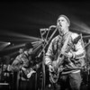 Modest Mouse Capitol Theatre (Fri 10 13 17)_October 13, 20170134-Edit-Edit