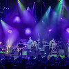 Modest Mouse Capitol Theatre (Fri 10 13 17)_October 13, 20170294-Edit-Edit