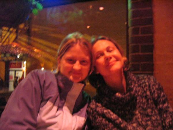moe. (Portland Nov 2004)
