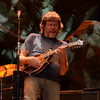Sam Bush, Mandolin & fiddle