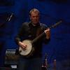 Scott Vestal, Banjo