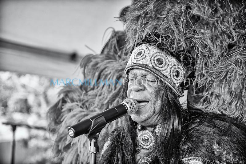 Big Chief Monk Boudreaux 11th Annual Threadhead Patry (Tue 4 28 15)_April 28, 20150042-Edit