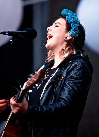 _DSC8000 Of Monsters and Men