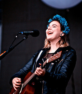 _DSC7788 Of Monsters and Men
