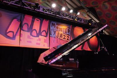 Monterey Jazz Festival 2017-Jim