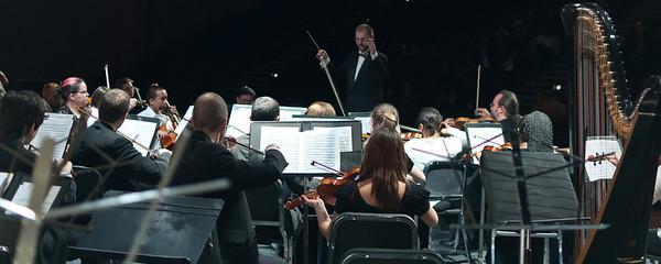 Conductors 3-7-13