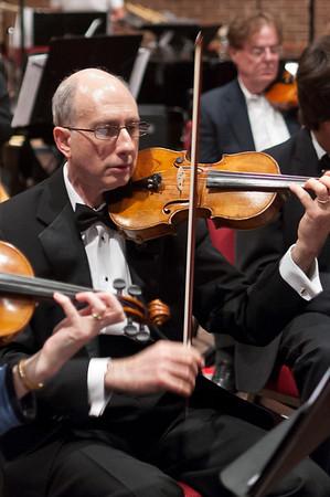 Montgomery Philharmonic 121216