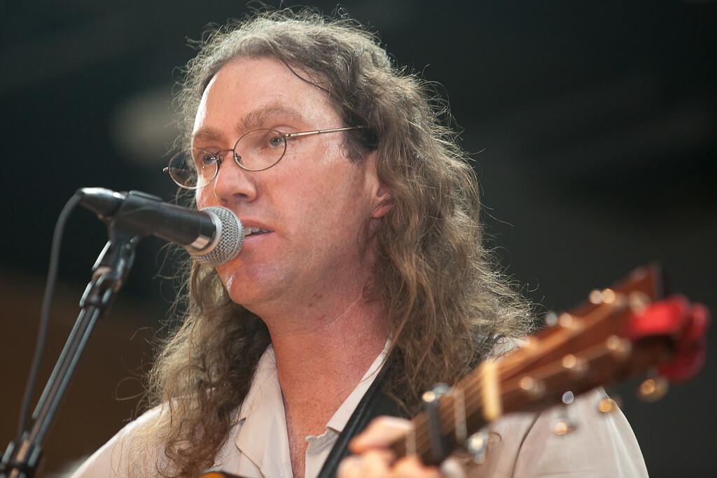 Geoff Union