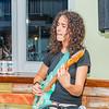 Surfer's Healing Fundraiser Jetty 9-6-19-081