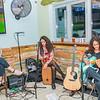 Surfer's Healing Fundraiser Jetty 9-6-19-078