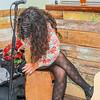 Surfer's Healing Fundraiser Jetty 9-6-19-076