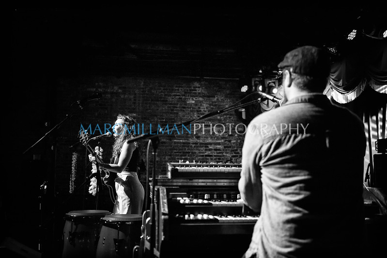 Moorea Masa Brooklyn Bowl (Sat 1 21 17)_January 21, 20170043-Edit-Edit