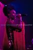 Blood Like Lemonade<br /> <br /> Morcheeba @ Irving Plaza (Sat 2/12/11)