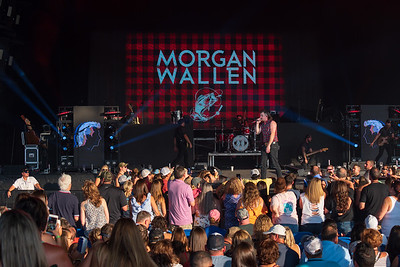 Morgan Wallen 001