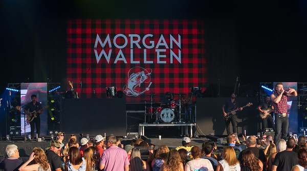 Morgan Wallen 019