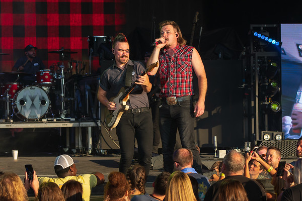 Morgan Wallen 028
