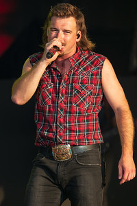 Morgan Wallen 015