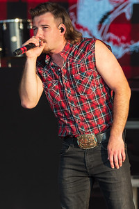 Morgan Wallen 004