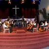 Concert 05