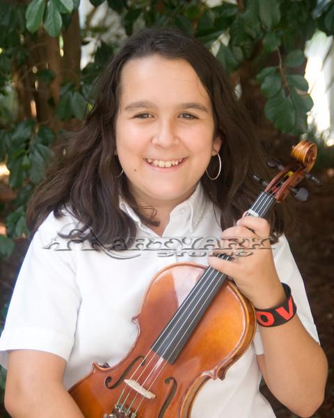 Gianna  069