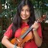 Arleen 044