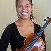 Orchestra 2008 004
