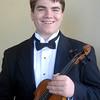 Orchestra 2008 016