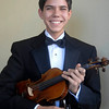 Orchestra 2008 012