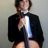 Orchestra 2008 001