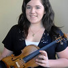 Orchestra 2008 025