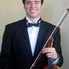 Orchestra 2008 008