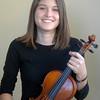 Orchestra 2008 009