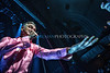 Reach out<br /> <br /> Morrissey @ Capitol Theatre (Sat 1/19/13)