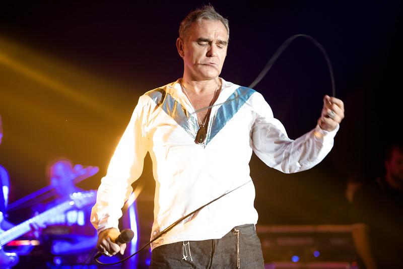 Morrissey